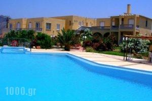 Anthemis_accommodation_in_Hotel_Crete_Chania_Daratsos