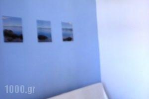 Rania Studios_holidays_in_Apartment_Cyclades Islands_Andros_Ormos