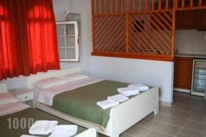 Antigoni Apartments_accommodation_in_Apartment_Macedonia_Thessaloniki_Asprovalta