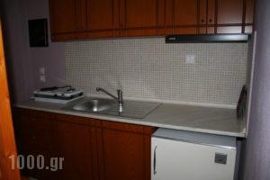 Antigoni Apartments_lowest prices_in_Apartment_Macedonia_Thessaloniki_Asprovalta