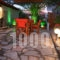 Antigoni Apartments_travel_packages_in_Macedonia_Thessaloniki_Asprovalta