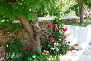 Porto Matina_best prices_in_Hotel_Macedonia_Halkidiki_Chalkidiki Area