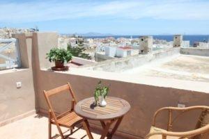Mavrikakis Studios_travel_packages_in_Cyclades Islands_Syros_Syros Chora