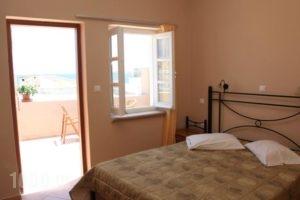 Mavrikakis Studios_holidays_in_Hotel_Cyclades Islands_Syros_Syros Chora