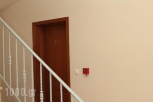 Mavrikakis Studios_lowest prices_in_Hotel_Cyclades Islands_Syros_Syros Chora