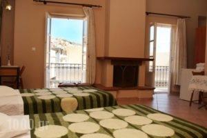 Mavrikakis Studios_best deals_Hotel_Cyclades Islands_Syros_Syros Chora