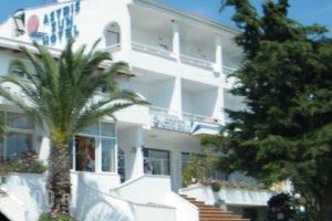 Astris Sun_accommodation_in_Hotel_Aegean Islands_Thasos_Thasos Chora