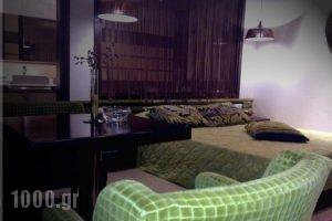Maison_holidays_in_Hotel_Macedonia_Thessaloniki_Halkidona
