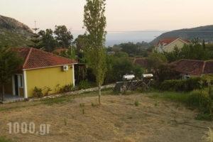 Pantelios Village_travel_packages_in_Ionian Islands_Kefalonia_Vlachata