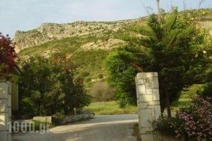 Pantelios Village_best deals_Hotel_Ionian Islands_Kefalonia_Vlachata