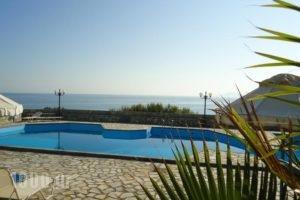 Vangelis Villas_accommodation_in_Villa_Crete_Lasithi_Ierapetra