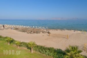 Horizon Beach Resort_best prices_in_Hotel_Dodekanessos Islands_Kos_Kos Rest Areas