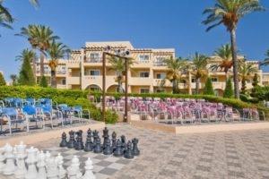Horizon Beach Resort_holidays_in_Hotel_Dodekanessos Islands_Kos_Kos Rest Areas