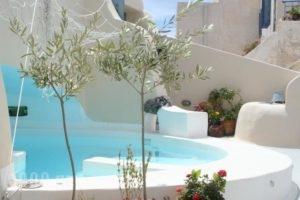 Lotza Studios_travel_packages_in_Cyclades Islands_Sandorini_Oia