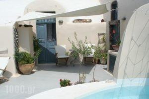 Lotza Studios_lowest prices_in_Hotel_Cyclades Islands_Sandorini_Oia