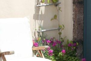 Lotza Studios_holidays_in_Hotel_Cyclades Islands_Sandorini_Oia