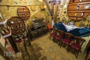 Siatistino Archontariki_holidays_in_Hotel_Macedonia_Kozani_Siatista