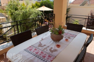 Helidonia Villas_travel_packages_in_Crete_Rethymnon_Rethymnon City
