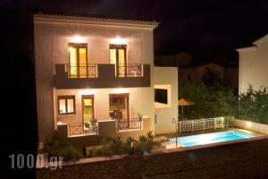 Helidonia Villas_accommodation_in_Villa_Crete_Rethymnon_Rethymnon City