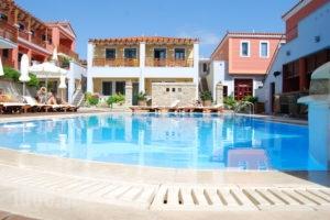 Sirena Residence & Spa_accommodation_in_Apartment_Aegean Islands_Samos_MarathoKambos