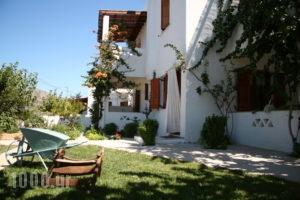 Thalassia_accommodation_in_Apartment_Sporades Islands_Skyros_Kalamitsa