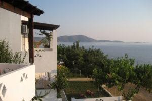Thalassia_holidays_in_Apartment_Sporades Islands_Skyros_Kalamitsa