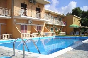 River Studios_travel_packages_in_Ionian Islands_Corfu_Moraitika