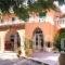 River Studios_accommodation_in_Apartment_Ionian Islands_Corfu_Moraitika