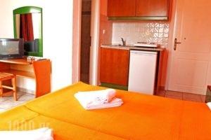 Sivilla_accommodation_in_Villa_Macedonia_Halkidiki_Kassandreia
