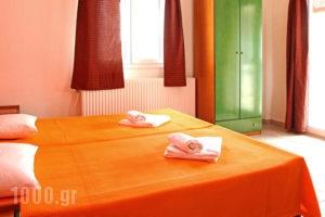 Sivilla_holidays_in_Villa_Macedonia_Halkidiki_Kassandreia
