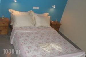 Ouzas_best prices_in_Hotel_Macedonia_Pieria_Olympiaki Akti