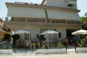 Pefki Studios_accommodation_in_Apartment_Central Greece_Evia_Pefki
