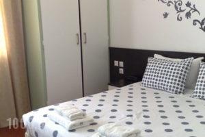 Galanopoulos_accommodation_in_Hotel_Peloponesse_Korinthia_Loutraki