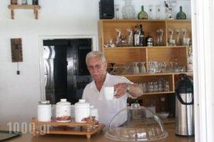 Villa Malia_best deals_Villa_Crete_Heraklion_Malia