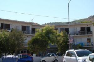 Politis_travel_packages_in_Peloponesse_Korinthia_Loutra Oreas Elenis