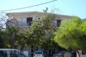 Politis_holidays_in_Hotel_Peloponesse_Korinthia_Loutra Oreas Elenis