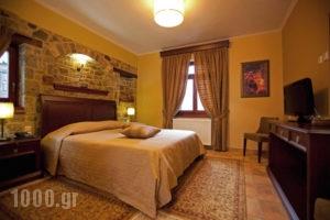 Amanites_accommodation_in_Hotel_Peloponesse_Arcadia_Dimitsana