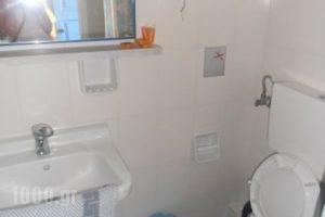 Ninettas Studios_best deals_Apartment_Piraeus Islands - Trizonia_Poros_Poros Rest Areas