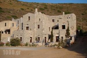 Psamathous Guesthouse_lowest prices_in_Hotel_Peloponesse_Lakonia_Porto Kagio
