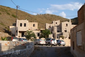 Psamathous Guesthouse_travel_packages_in_Peloponesse_Lakonia_Porto Kagio