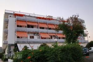 Angela_best deals_Hotel_Central Greece_Evia_Halkida