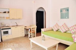 Kleopatra Villas_best deals_Villa_Sporades Islands_Skiathos_Kolios