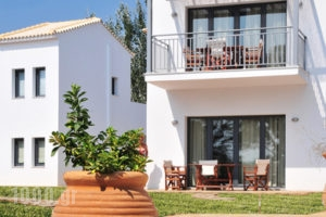Kleopatra Villas_lowest prices_in_Villa_Sporades Islands_Skiathos_Kolios