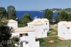 Kleopatra Villas_accommodation_in_Villa_Sporades Islands_Skiathos_Kolios