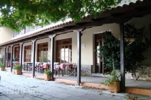 Dirfis_travel_packages_in_Central Greece_Evia_Steni