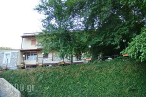 Dirfis_best prices_in_Hotel_Central Greece_Evia_Steni