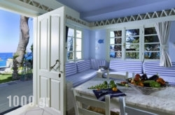 Paradisso Luxury Villas in Zakinthos Rest Areas, Zakinthos, Ionian Islands