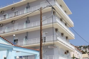 Beis_lowest prices_in_Hotel_Central Greece_Evia_Kymi