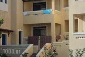 Aeraki Rooms_lowest prices_in_Apartment_Central Greece_Evia_Halkida