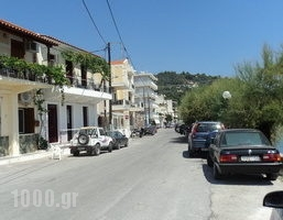 Beis_best prices_in_Hotel_Central Greece_Evia_Kymi